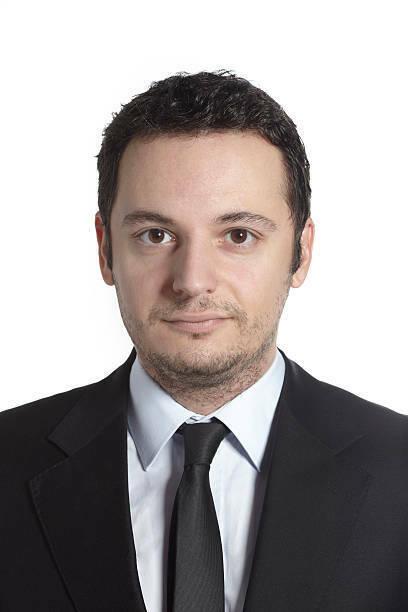 David Martínez Montero